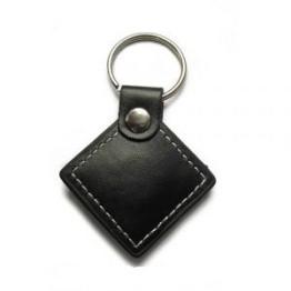 Ключі для домофона Т5577